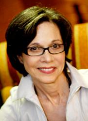 Dr. Devra Lee Davis