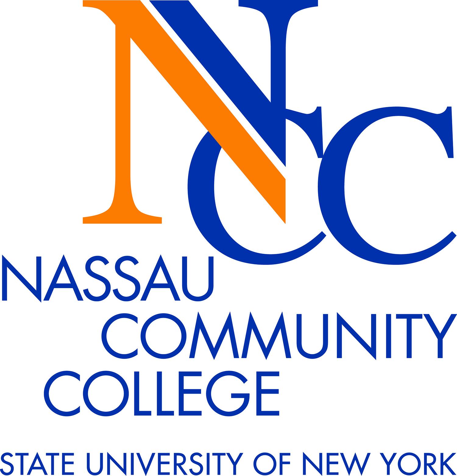image regarding Printable College Logos identified as Downloadable NCC Trademarks