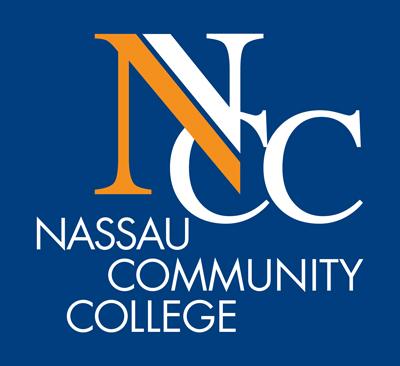 downloadable ncc logos