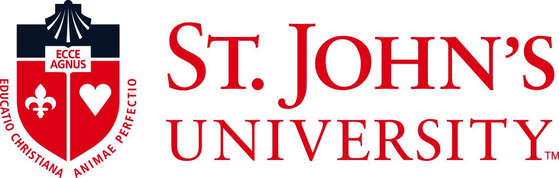 Stony brook university transfer application-3415
