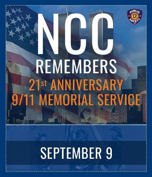 Events at Nassau Community College